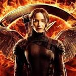 The Hunger Games Demolishes the Box Office