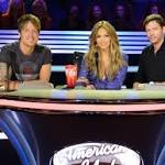 American Idol: The Top 13 Revealed