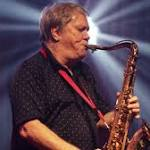 Rolling Stones Saxophonist Bobby Keys Dead at 70