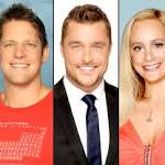 Bachelor, Bachelorette Secrets Revealed: Chris Soules, Erica Rose Spill Juicy ...