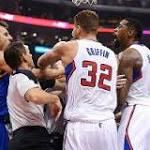 NBA Playoffs: Most Intriguing Matchups