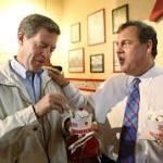 Democrat Davis losing ground to Brownback in Kansas governor's race