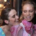 The Funniest Thing Ever Seen at a Fashion Show