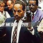 """O.J. Simpson: Made In America"" — 4 Winners, 4 Losers"