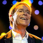 Cliff Richard inquiry increases 'significantly' in size