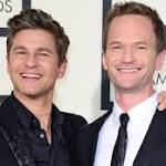Neil Patrick Harris: the irreverent actor may be just what the Oscars need