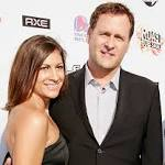The Full House Crew Reunited For Dave Coulier's Wedding