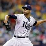 Tampa Bay Rays must move beyond David Prices departure quickly to keep ...