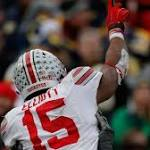 2016 NFL Draft running back rankings: Ezekiel Elliott overwhelmingly No. 1