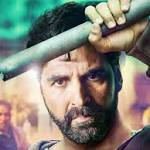 Akshay Kumar's 'Gabbar is Back' offends diapers, coconuts, physics professors ...