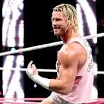 WWE Rumors: Examining Latest Buzz Around Dolph Ziggler, Hall of Fame and ...