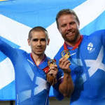 Glasgow 2014: A glorious Games to remember for Scotland
