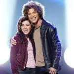 'American Idol' Begins: When Kelly Clarkson Wasn't Even on the Radar & More Season 1 Memories