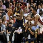 Pacers Over Heat – Even Terrible Teams Get Their Day in the Sun