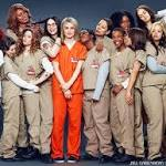 'Orange Is the New Black' Season 2: Highlights and Reactions