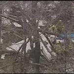 Victims in fatal Virginia plane crash have WNY ties