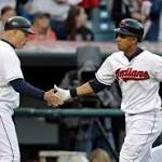 Masterson, Brantley lead Indians past Royals 6-3