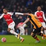 Hull City vs. Arsenal: Lessons Learned from FA Cup