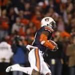 "How Alabama players cope with ""Kick Six"" replays"