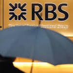 Switzerland fines banks $96.3 mln for rate rigging
