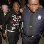 Raymond Felton's gun arrest latest embarrassment for James Dolan's ...
