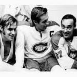 Jack Todd: Jean Béliveau was an uncommon man with the common touch