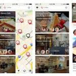 Apple Acquires Places Recommendation App Spotsetter: Report