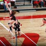 APSU Volleyball travels to MT Invitational this weekend