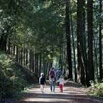 State parks in serious trouble