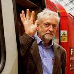 Jeremy Corbyn: UK can push for 'a real social Europe' by staying in EU