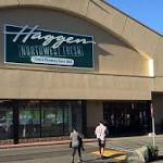 Bankruptcy Court Approves Sale Of Haggen Grocery Chain To Albertsons
