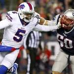 Upon Further Review: Bills blew a great chance