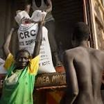 US lawmakers, frustrated by South Sudan violence, question aid