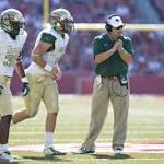 UAB unveils plans for covered practice facility, football operations center