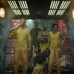 'Guardians' Wins Weekend Box Office, Becomes Highest-Grossing Movie of the ...