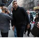 NBPA inquiring police approaches in the arrest of Thabo Sefolosha