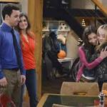 Disney Channel Orders Girl Meets World to Series