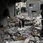 War history is littered with civilian deaths