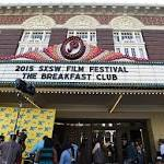 Thirty years on, stars revel in 'The Breakfast Club' legacy