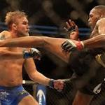 Jon Jones vs. Alexander Gustafsson 2: the Best UFC Fight That Will Never Happen