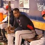 Miguel Sano: New Britain's Young Power Prospect