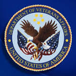 VA memo ordered false health care claims to cover up backlog