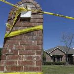 After DA Office Murders, Texas County On Edge