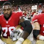 Anthony Davis becomes 4th member of 49ers to retire this offseason