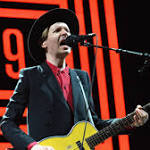 Beck, Beyonce, Pharrell Nominated for Grammy Album of the Year