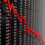 Analysts Weigh in on Two Collapsing Stocks: Nimble Storage Inc (NMBL), Aptose ...