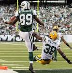 WATCH HERE Jets Vs Packers Live Streaming | New York Jets Vs Green Bay ...