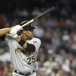 Cashman Reaches Out To Derrek Lee, Says Chipper Would Be 'Perfect' For ...