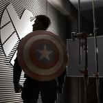 'Captain America: The Winter Soldier': New details revealed as production begins