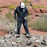 Navajo Plans to Block Access for Uranium...